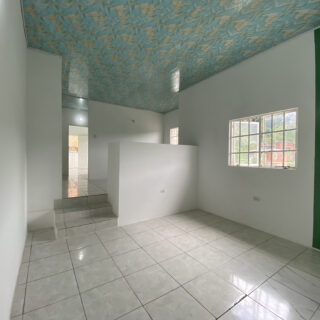 1 Bedroom apartments in Diego martin, Cozy and economical