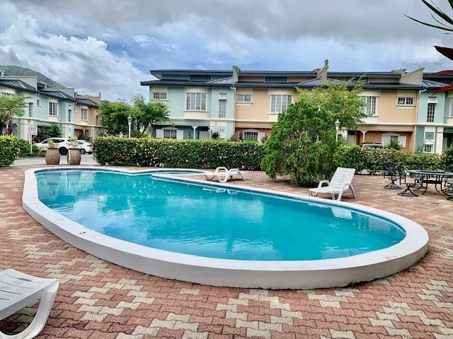 Victoria Villas for Sale or Rent