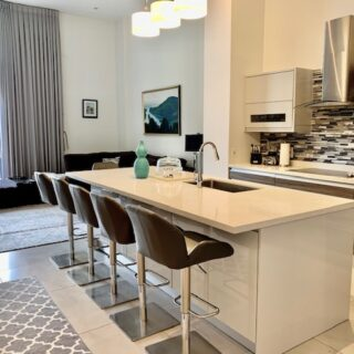 ONE WOODBROOK PLACE FOR SALE OR RENT