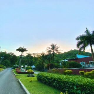 The Orchard, Moka, Maraval