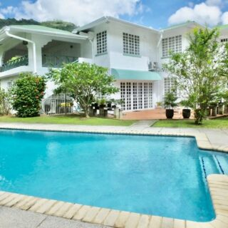 Collens Road, Early Maraval for Sale