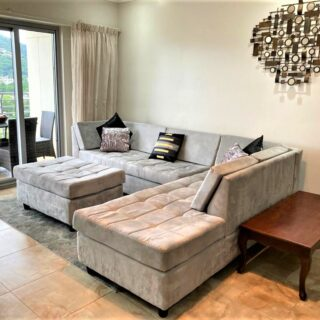 Tower 2, One Woodbrook Place for Rent