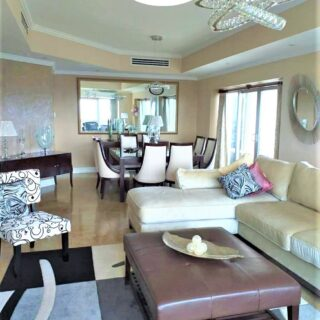 Tower 1, One Woodbrook Place for Rent