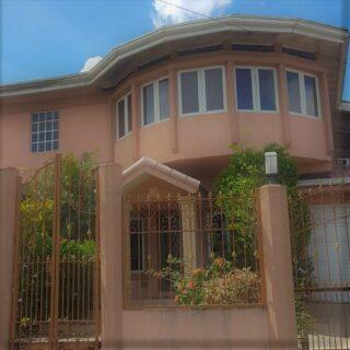 Modern Property for SaleJarvis Street, Vistabella