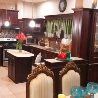 Philippine House for Sale