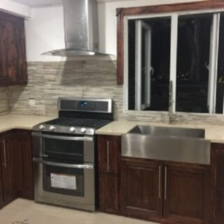 EXEC. FURNISHED APARTMENT FOR RENT – ST. AUGUSTINE $5500.00