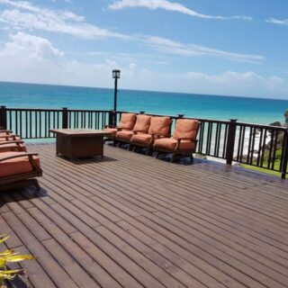 FOR SALE – 3 BEDROOM TOWNHOUSE – CROWN POINT TOBAGO