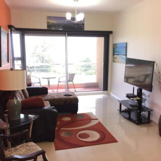Cara Court, Claxton Bay Condo for Rent