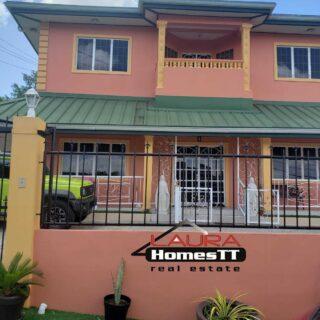 Palmiste Residential Rental