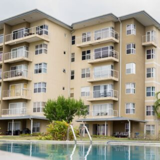Cara Court, Claxton Bay for Sale or Rent