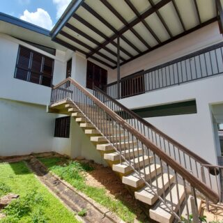 4 bed / 2bath Home St Augustine 2.1 M For Sale