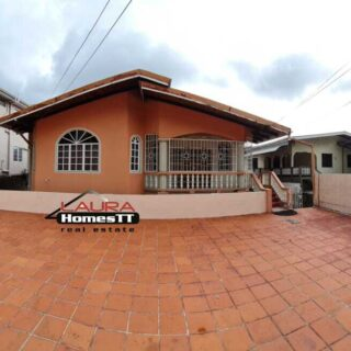 St. Lucien Road, Diego Martin – Apartments for Rent