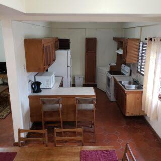 Residential Rental – La Estancia, Diego Martin