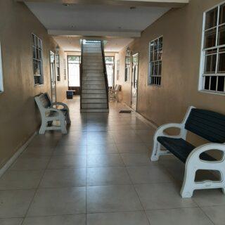 Apartment For RENT – Caura/El Dorado – $3,500