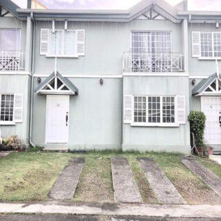 Diamond Vale House for Sale