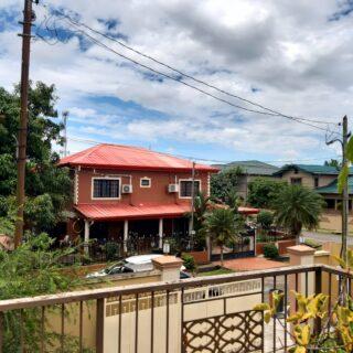 Lange Park Home for Sale 4.05M