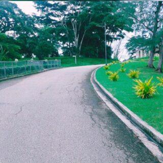 Savonetta Estate Land