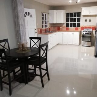Beautiful Westvale Park two bedroom Furnished apartment for rent