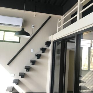 Modern Apartment For Rent: Westhill, Cascade $4,500