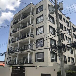 ALLORA Apartments, Newtown ,Picton Street : For Rent TTD10,000