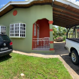 Malabar house for rent.