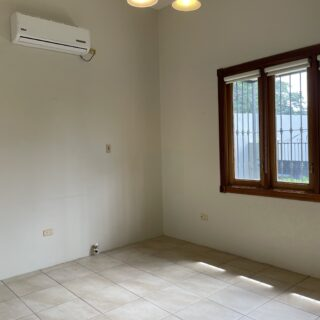SMALL OFFICE SPACE FOR RENT – ST. CLAIR, PORT OF SPAIN