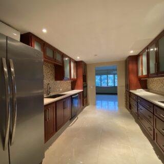 Coblentz House, St. Ann's – Executive Apartment For Rent