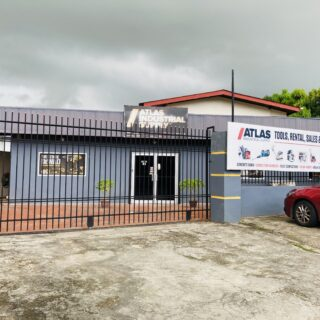 Southern Main Rd Commercial Rental