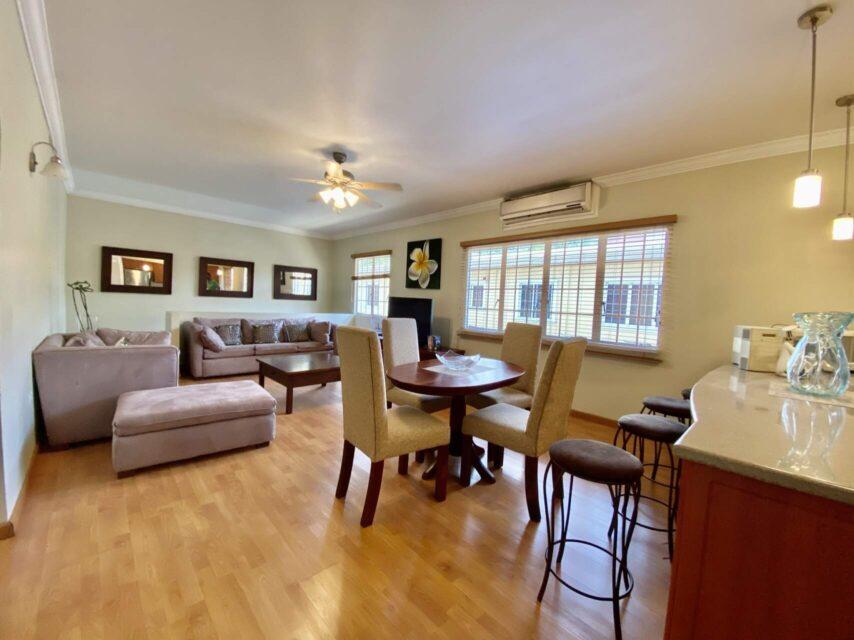 Elysees Apartments – Saddle Rd. Maraval