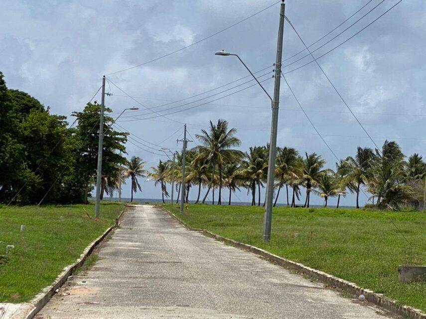 Rest House Village, Mayaro – LAND FOR SALE