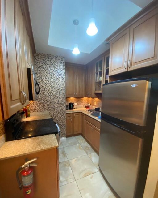 ONE WOODBROOK PLACE STUDIO FOR RENT