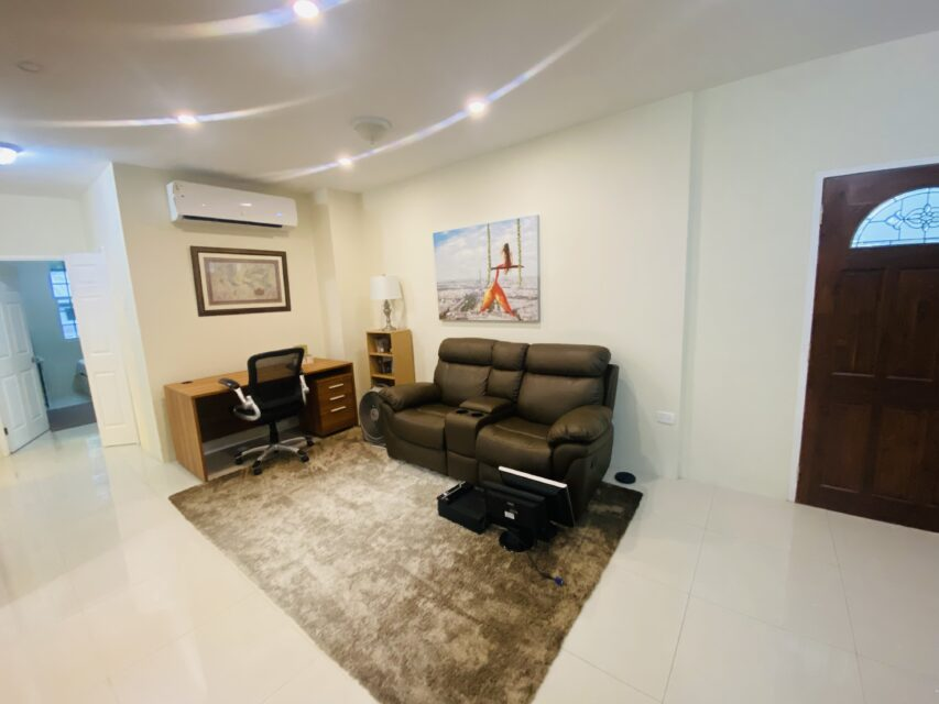 Maraval 2 bed