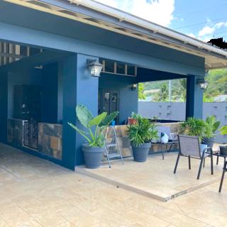 La Croix Avenue, Diego Martin Home for Sale!