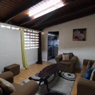 Residential Rental – De La Marre Avenue, Trincity