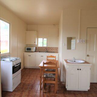 Residential Rental – Agostini Street, St Joseph