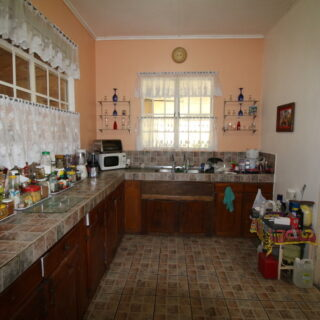 Diego Martin Main Road House for Sale