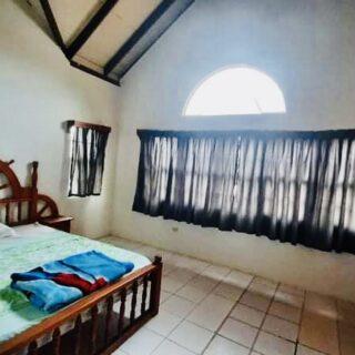 MAYARO Beach House