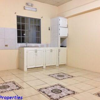 1 Bedroom Apartment – Tacarigua