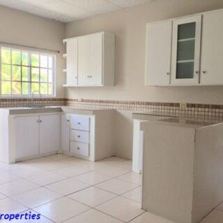 3 Bedroom Apartment – Arouca