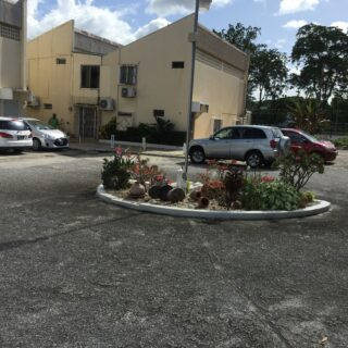 FOR SALE – ST. AUGUSTINE