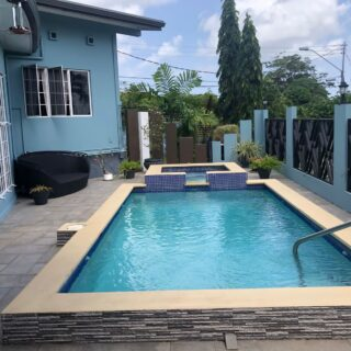 St. Joseph Village Executive House for Sale