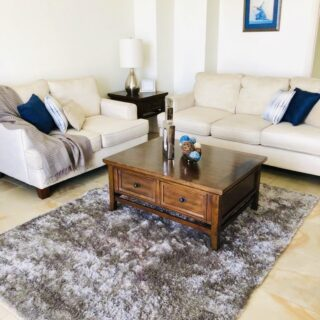 ONE WOODBROOK PLACE – 3 S/F  Bedroom End Unit