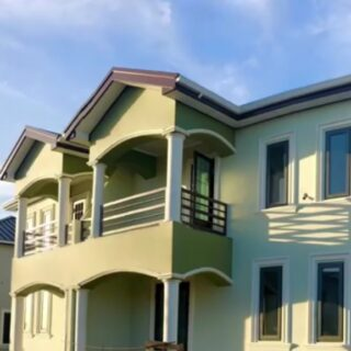 Seepaul Boulevard Townhouse for Sale
