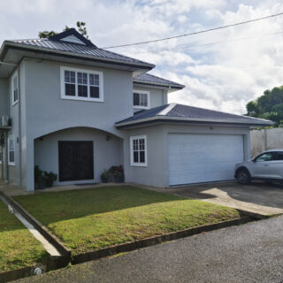 House For Sale in Freeport