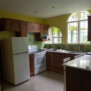 Cascade Studio Apartment for Rent