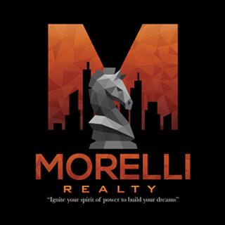 morellirealty