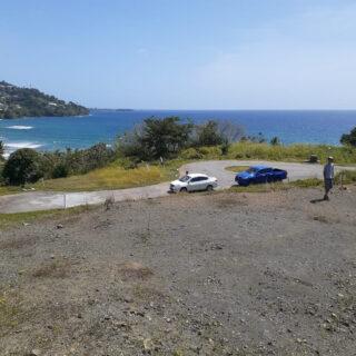 Land For Sale, Hope Estate, Tobago $900,000