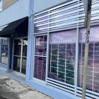 Picton Street, Newtown – COMMERCIAL FOR RENT