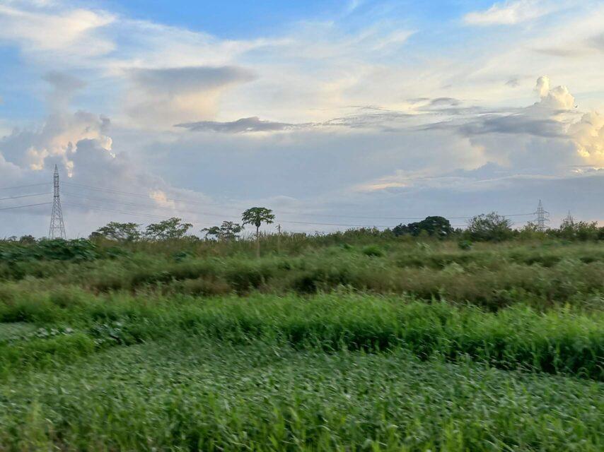 Land for Sale El Socorro Ext. 3.19Acres- $3M