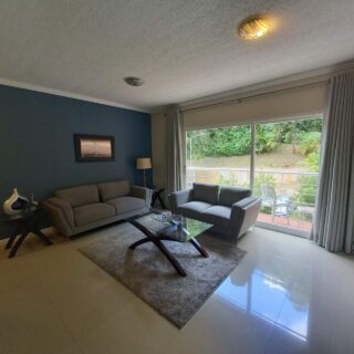 West Hills 3 bed for RENT